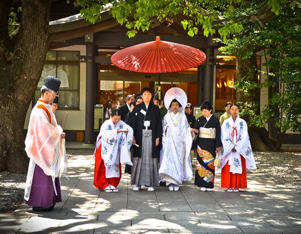 Traditional Japanese Wedding.Traditional Japanese Weddings Numbat Logic